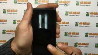 Замена разбитого стекла iPhone 6s отдельно от экрана | iPhone 6s glass replacement(В данном видео-ролике представлена процедура замены разбитого стекла iPhone 6s отдельно от экрана. Материал..., 2015-10-23T06:04:52.000Z)
