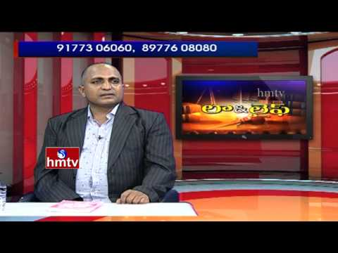 Discussion over Transfer of Property Act | Law and Life
