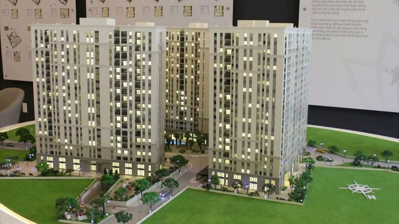 Bán căn hộ chung cư nhà xã hội mặt tiền Kinh Dương Vương,Bình tân-Giá rẻ. LH: 0901 379 247
