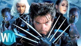 Top 10 Best Marvel Superhero Teams