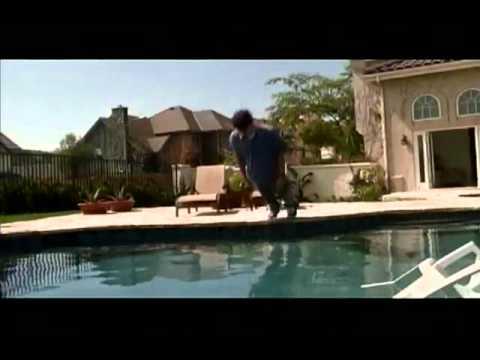 Orange County Trailer (2002)