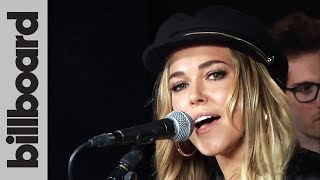 Rachel Platten 39 Fight Song 39 39 Broken Glass 39 Live Acoustic Performance Billboard