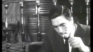 Рок-н-ролл из фильма «Журналист»