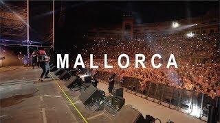 Sech - Mallorca (Recap)