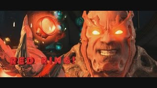 Video Injustice 2 - Green Lantern Resist Red Lantern Ring, Says Oath! download MP3, 3GP, MP4, WEBM, AVI, FLV Agustus 2018
