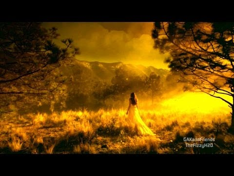 Blackmill - Spirit Of Life ( Music Video HD ) Senses Of Nature 2