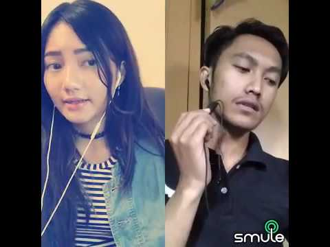 Smule Karaoke Duet Keren  Letto   Sandaran Hati   Original Version on Sing! Karaok