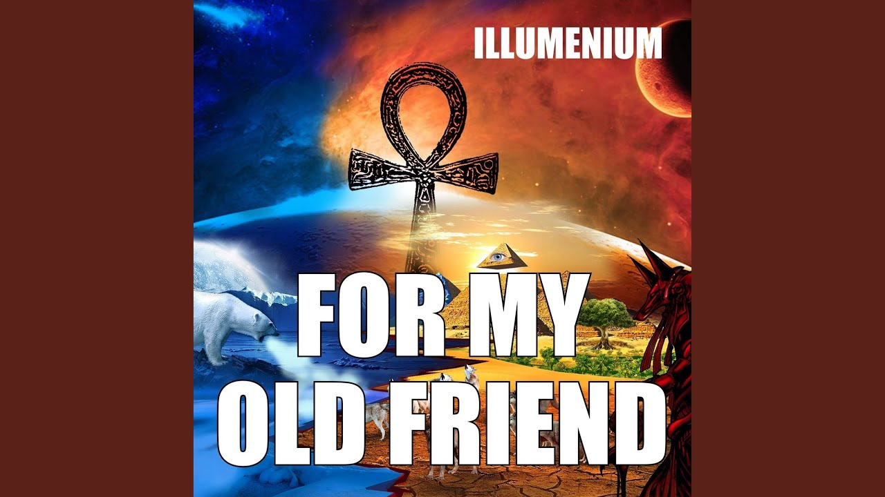 Estland illumenium Illumenium Lyrics,