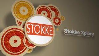 Советы при покупке Stokke Xplory (б/у)