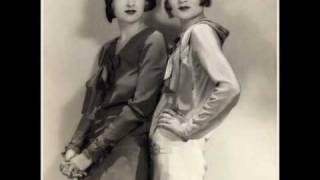 Roaring Twenties: Meyer Davis