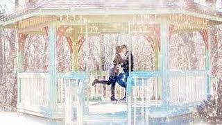 篠原涼子『アンフェア』で永山絢斗と10回以上キス シネマトゥデイ 8月18...
