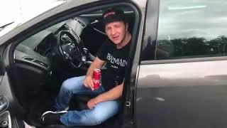 Участник Дома 2 Илья Яббаров поддержал желание Шурыгиной запеть