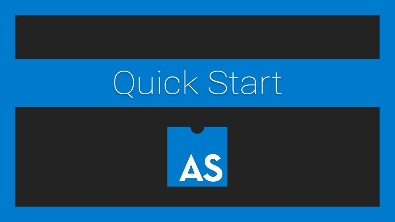 Getting Started with AssemblyScript