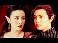 Ying Kong Shi & Yan Da MV || Ice Fantasy 幻城 Ma Tian Yu x Zhang Meng || Million Reasons