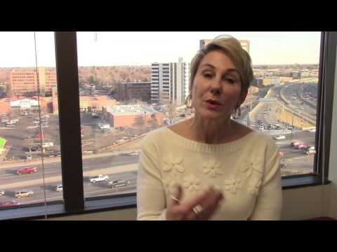 Real Estate Agent Denver CO - Choose The Best Denver Real Estate Agent (260) 710-5090