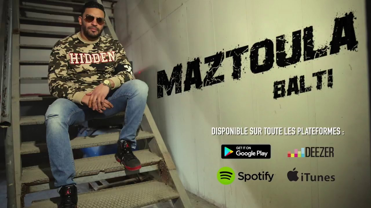 music balti du ferme mp3