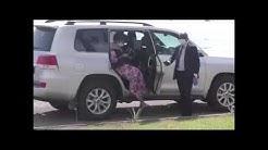 le compte-rendu de la réunion présidée par le chef de l'État Félix Tshisekedi ce mardi à Nsele
