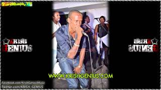 Laden - Style Deh Shot [Smudge Riddim] Nov 2011