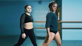 Kaycee Rice & Bailey Holt - THRASH | Choreography by Zoi Tatopoulos #FulloutTV