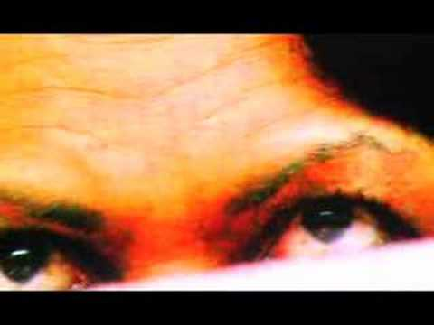 Клип The Rosebuds - Boxcar