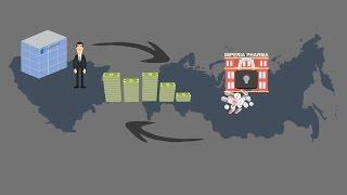 Kako su ruski ulagači preuzeli sarajevsku fabriku Bosnalijek