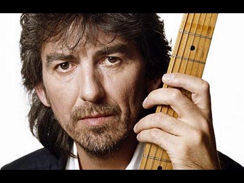 George Harrison - Anthology (Full Album)