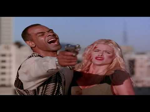 Anna Nicole Smith (Playboy Bunny/Supermodel/Actress) 1967 - 2007Kaynak: YouTube · Süre: 5 dakika22 saniye