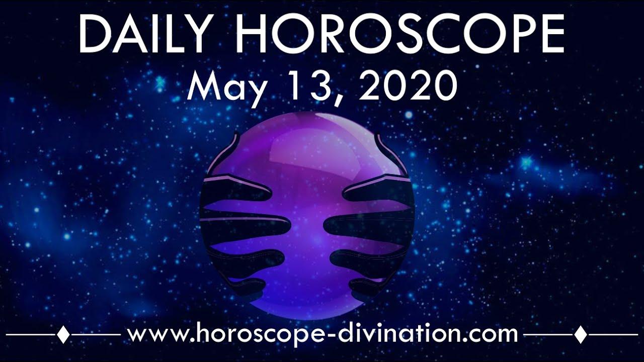 Work Horoscope