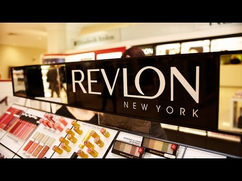 Revlon Investor Makes Noise About Tender And Possible Sale To Strategic