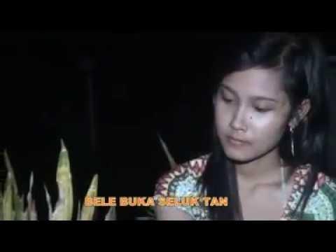 Lagu Timor Domin Rohan Dei