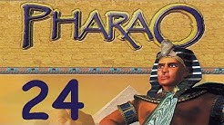 "Let's Play ""Pharao"" - 24 - Selime - 03 [German / Deutsch]"