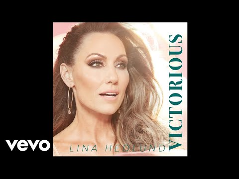 Lina Hedlund - Victorious (Audio)