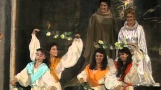 Verdi: Otello - Arena di Verona