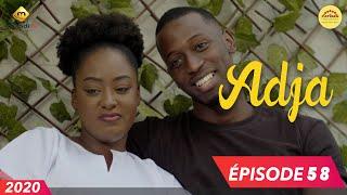 Adja 2020 - Episode 58