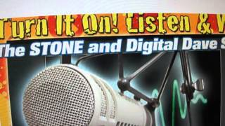 Q105 FM Tampa, 97X Wsun, Tampa Radio, WJox FM,  WQYK 1010 AM, Wjst, WFYV FM, WJDX FM