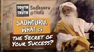 sadhguru hindi speech 2018