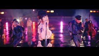 公然の秘密-椎名林檎-歌詞-唱歌學日語-日語教室-MARUMARU