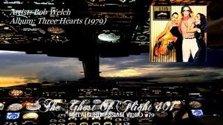 Watch Bob Welch The Ghost Of Flight 401 video