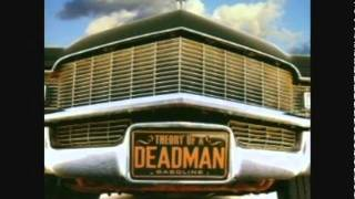 Lowlife - Theory of a Deadman