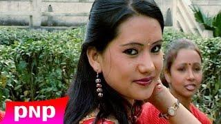 Tulsipur Rukumkot   Nepali Folk Song