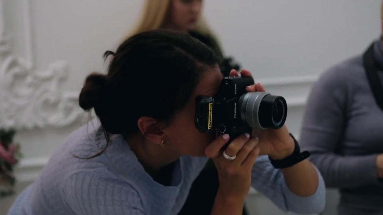 основы дигитальной фотографии больше поминальнике
