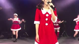 クリスマスパーティーよりcarnival.