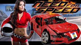 Download Mp3 Need For Speed No Limits  Or Brakes