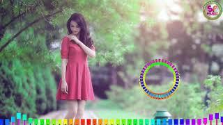 New Nagpuri Dj Song 2018   Jaldi Itna Gori Superhit Dance Special Mix Dj Aman Babu   SF Music