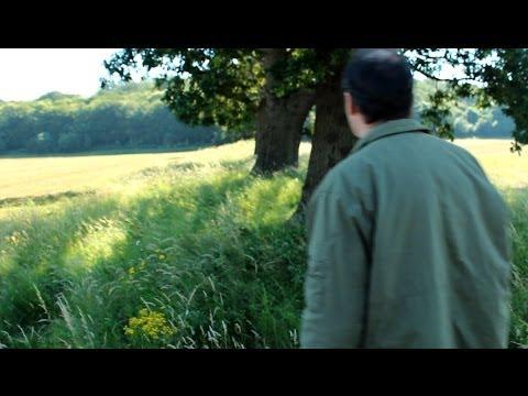 Reprieve 2013 Full Length Feature Film
