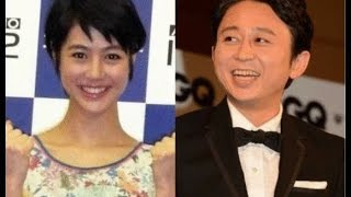 夏目三久アナと有吉熱愛!すでに妊娠 番組きっかけ 日刊スポーツ 8月24...