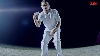 MwanaFA Featuring G. Nako Warawara - Mfalme (Official Video)