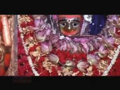 Darbari Ho Ke Raja - Bhaj Le Durg Ambe Naam - Dilip Shadangi - Chhattisgarhi Devotional Song