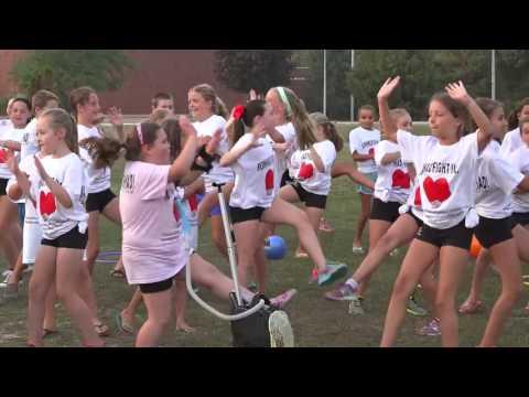 rohhad-flashmob-watch-me-whip-nae-nae-summer-2015,-new-york