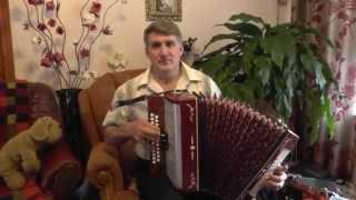 1. Musician from Ireland - Песня